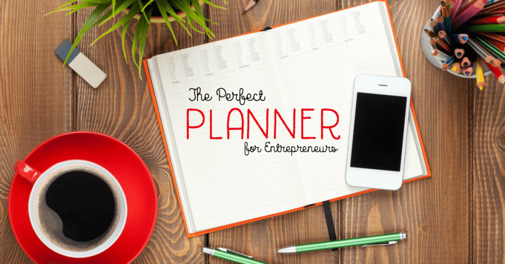 the_perfect_planner_for_entrepreneurs