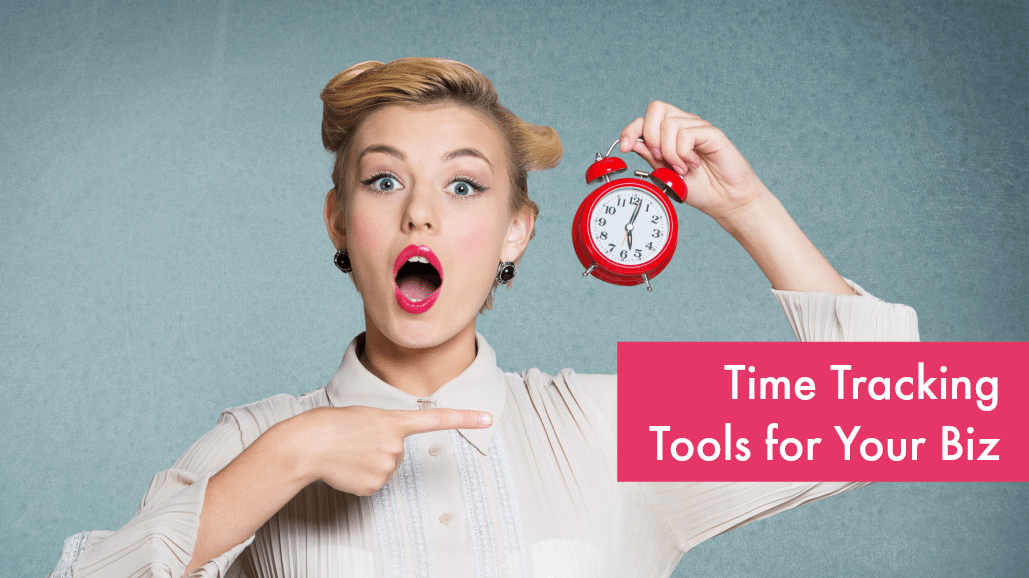 time-tracking-tools-for-biz