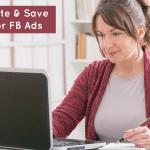fb-ad-audiences-linkpic