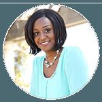 Ashley Watkins testimonial