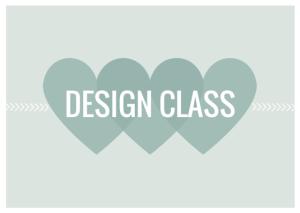 design class sale