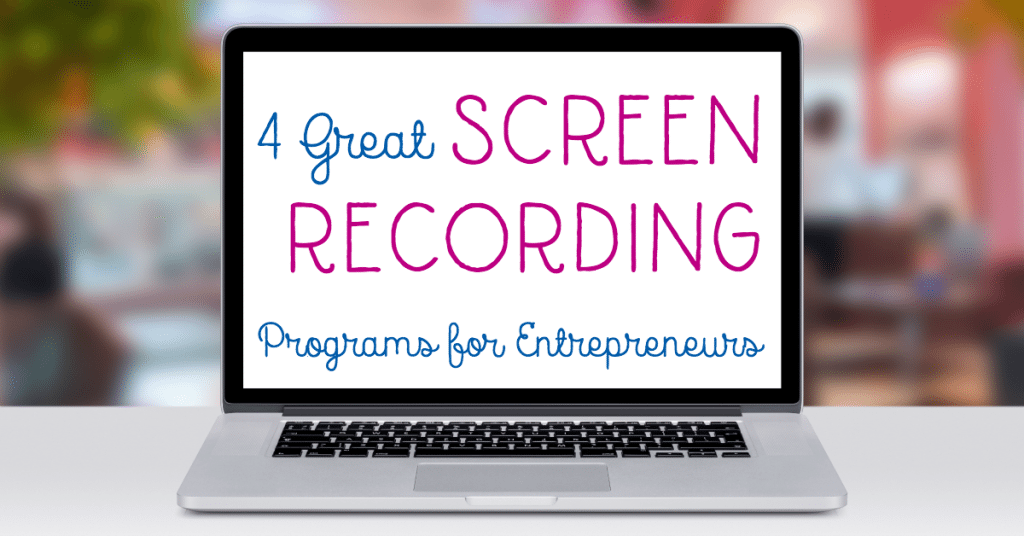 screen-recording-software