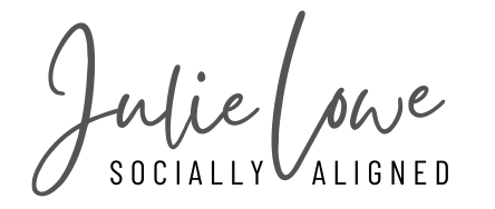 JulieLowe_SociallyAligned_Logo2021