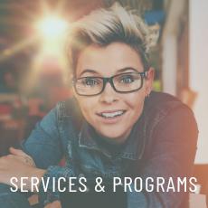 SERVICES & PROGRAMS copy